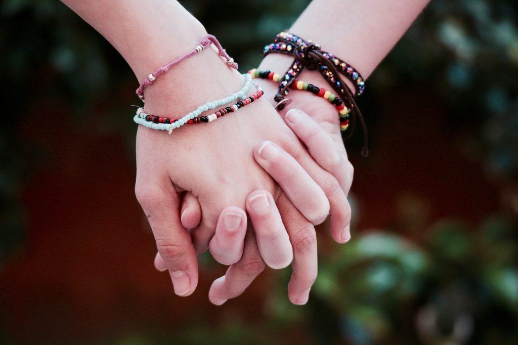 復縁に成功すれば絆は深まる