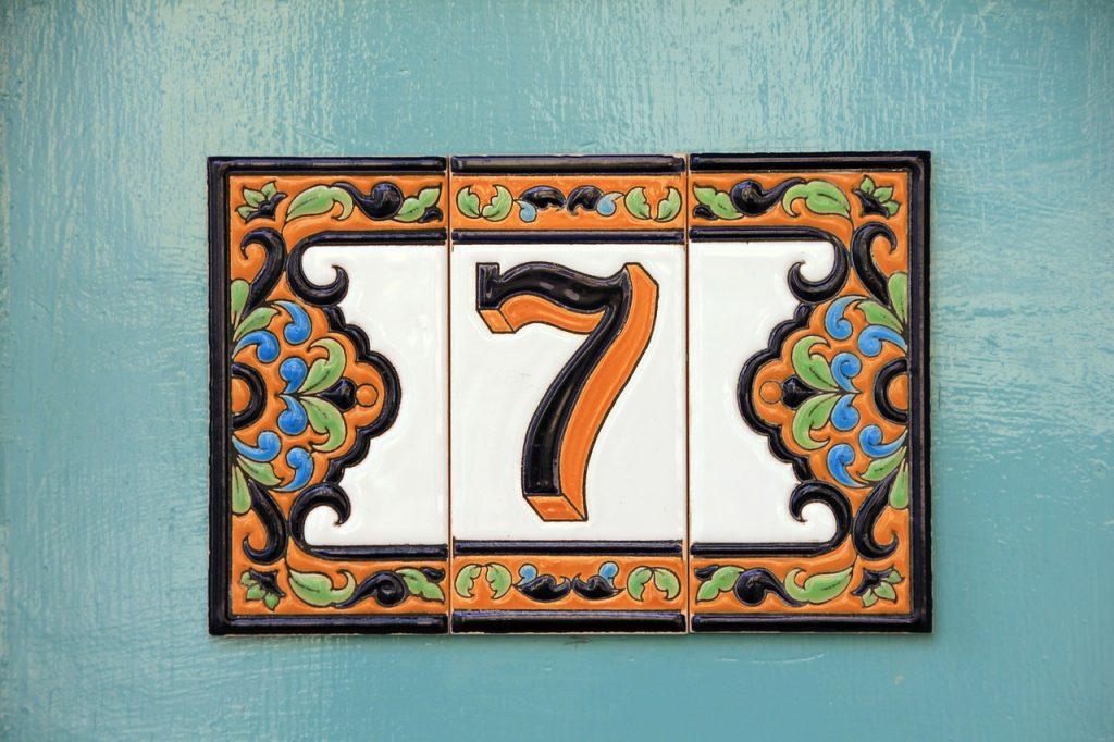 復縁の可能性を上げる7つのポイント
