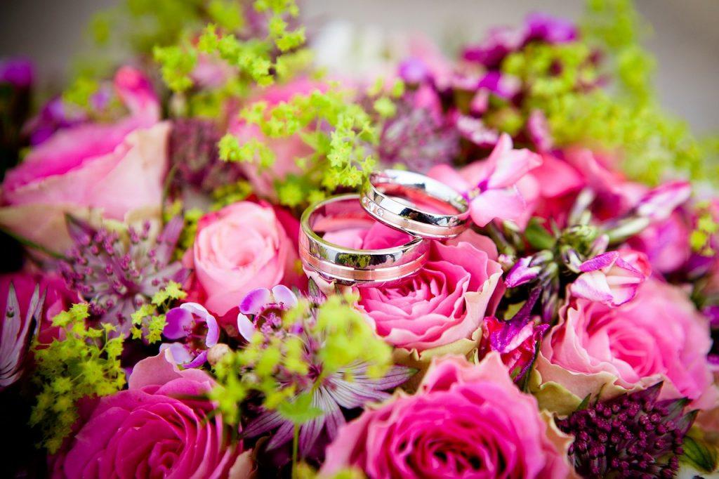 復縁して結婚できる可能性