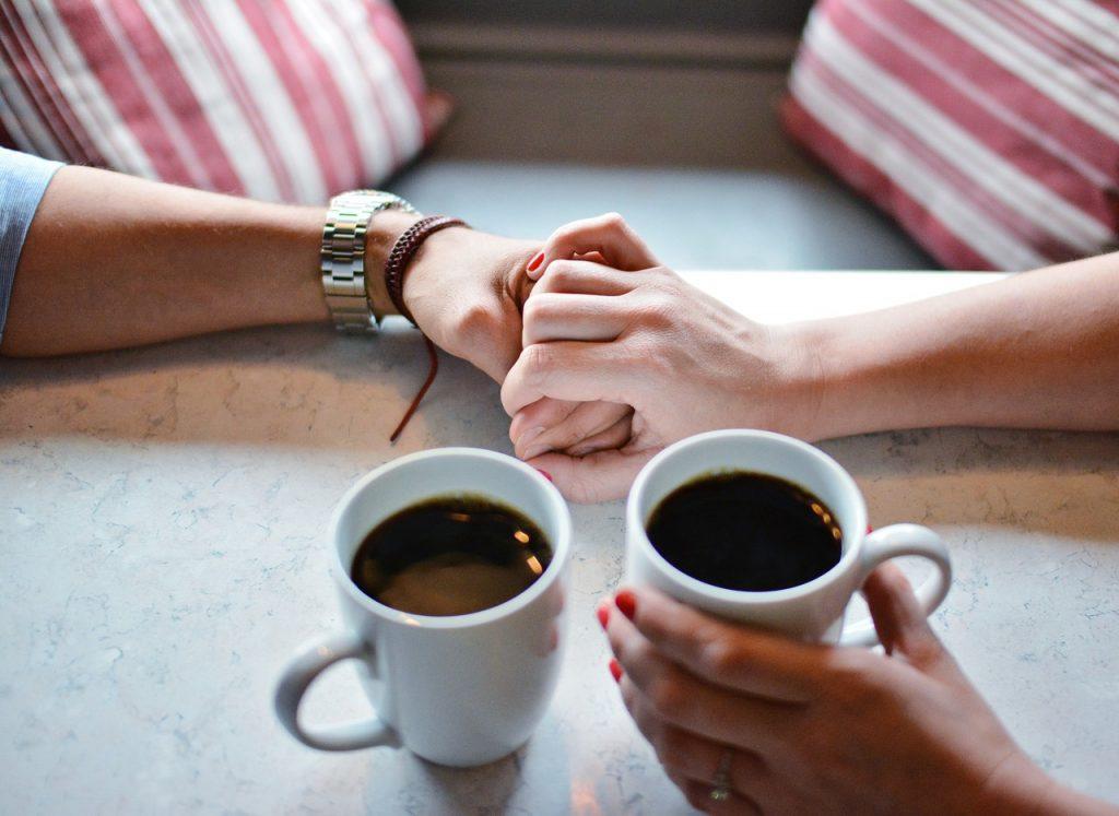 復縁方法8:「復縁再婚を意識するきっかけ」を逃さない