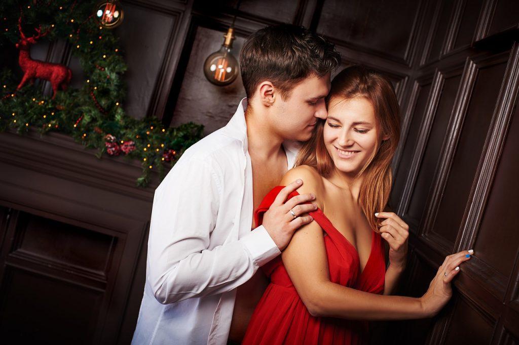 4.恋愛感情と性的感情は別物