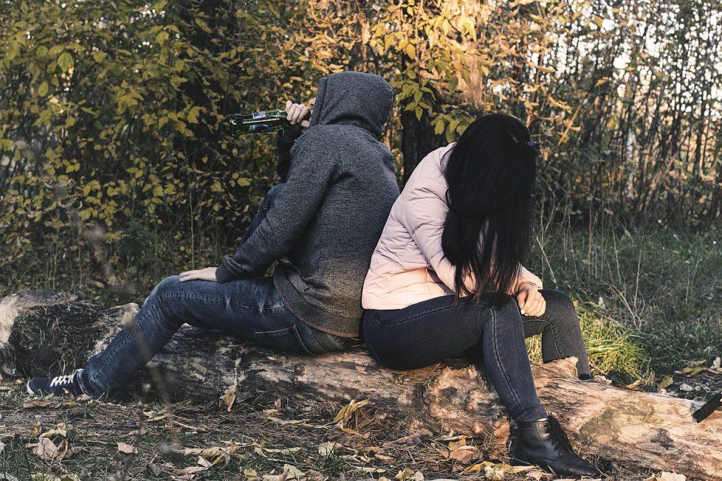 考えられる婚約破棄の原因