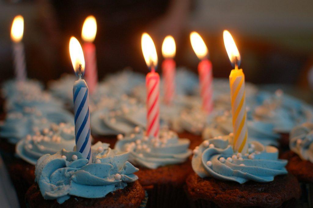 誕生日をきっかけに復縁しやすい3つの理由