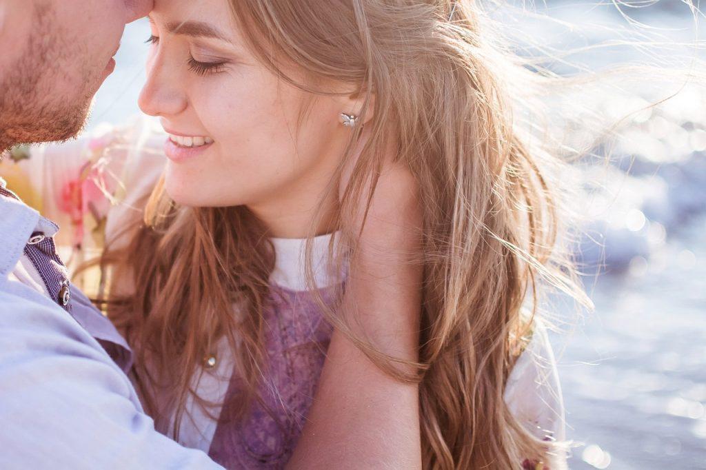 既婚男性と独身女性の復縁の可能性は高い
