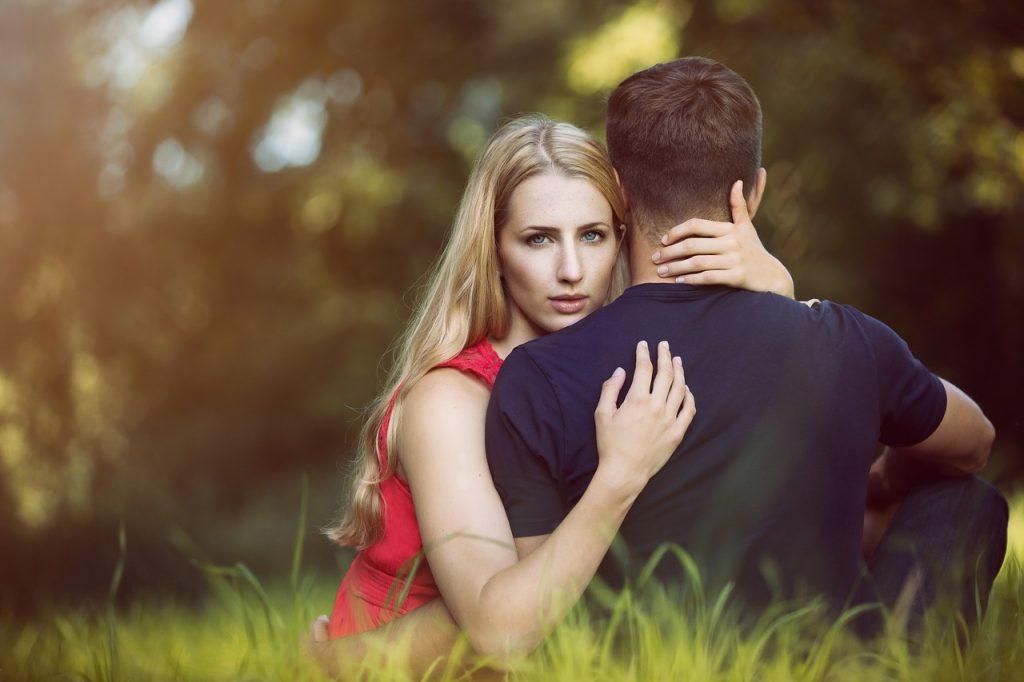 復縁からプロポーズ・結婚を目指す際の注意点