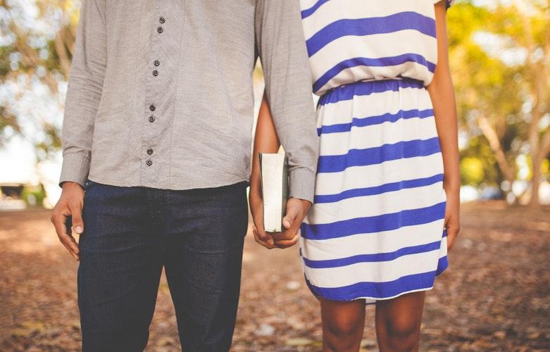 復縁を見越した友達関係を築く上で気を付けるべき5つのこと