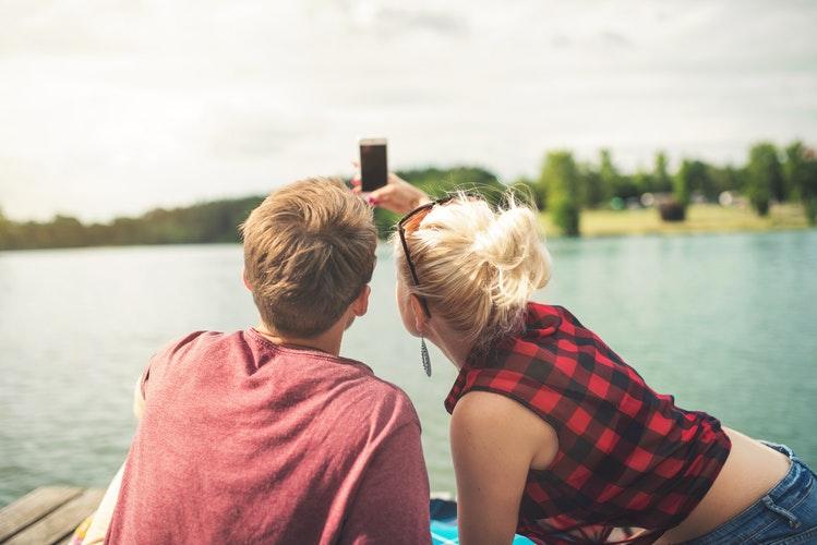 復縁を目指して友達に戻るなら「完全に」は友達になってはいけない