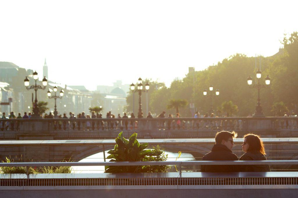 遠距離恋愛で復縁を叶えるための方法