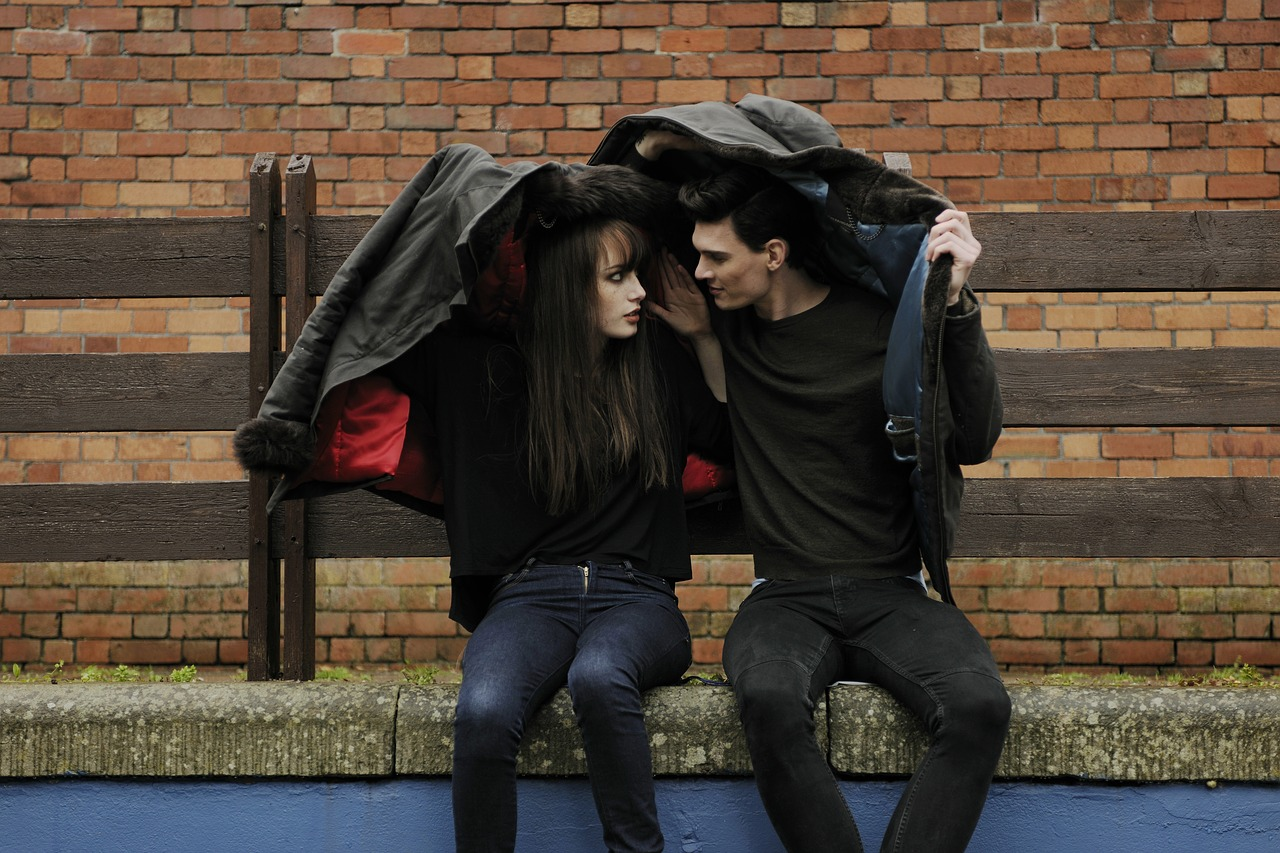 同棲解消から復縁できれば結婚しやすくなる5つの理由