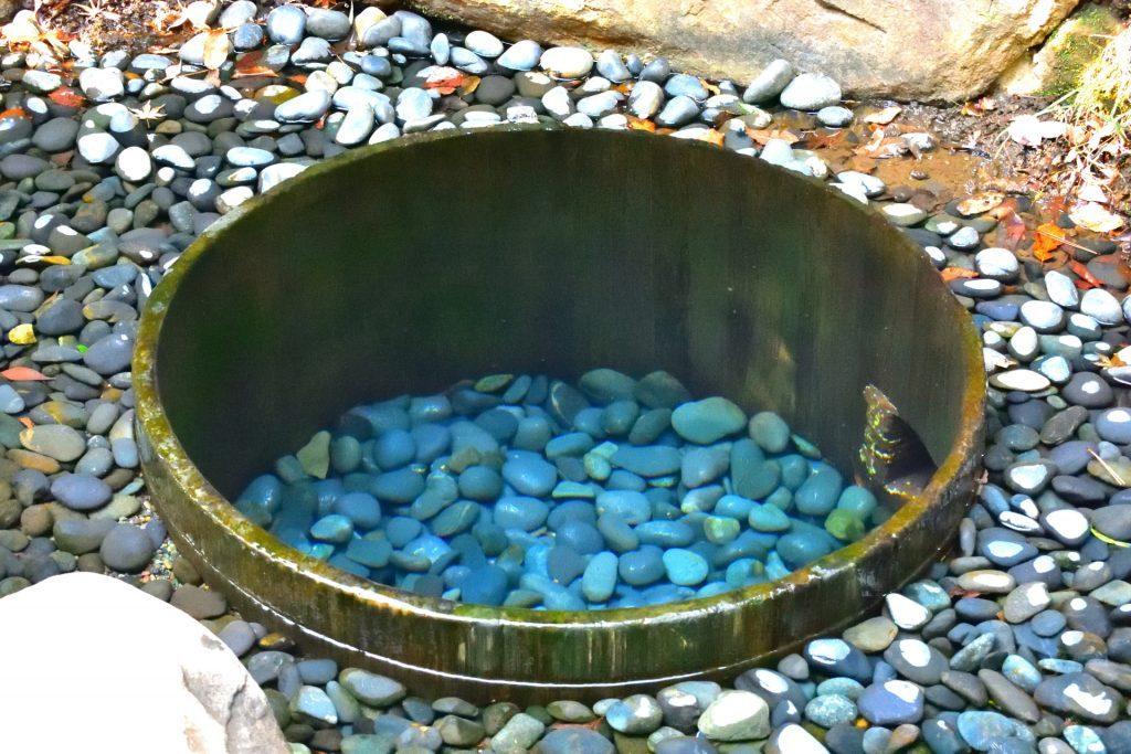 清正の井戸