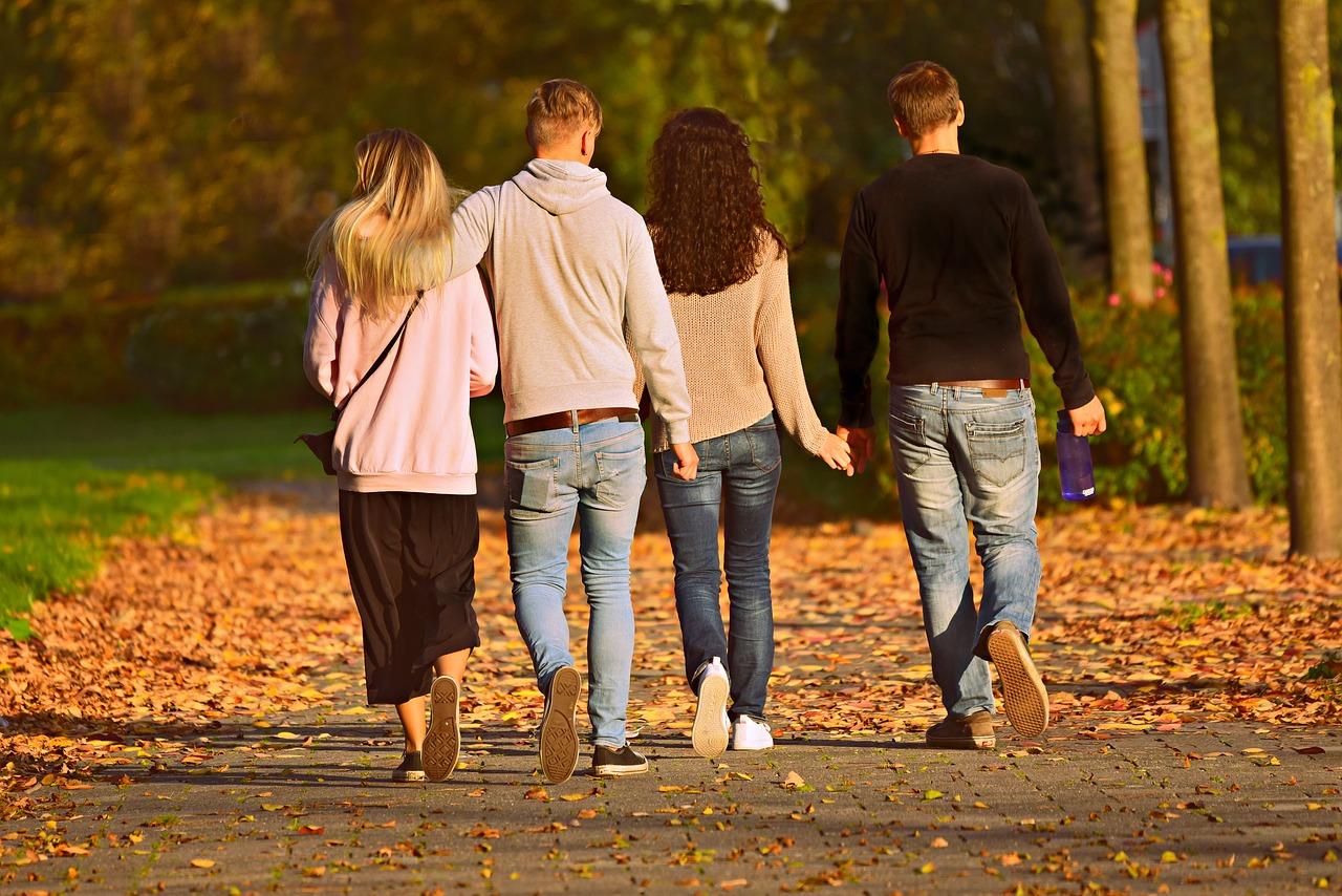 復縁の近道は友達として仲を深めること