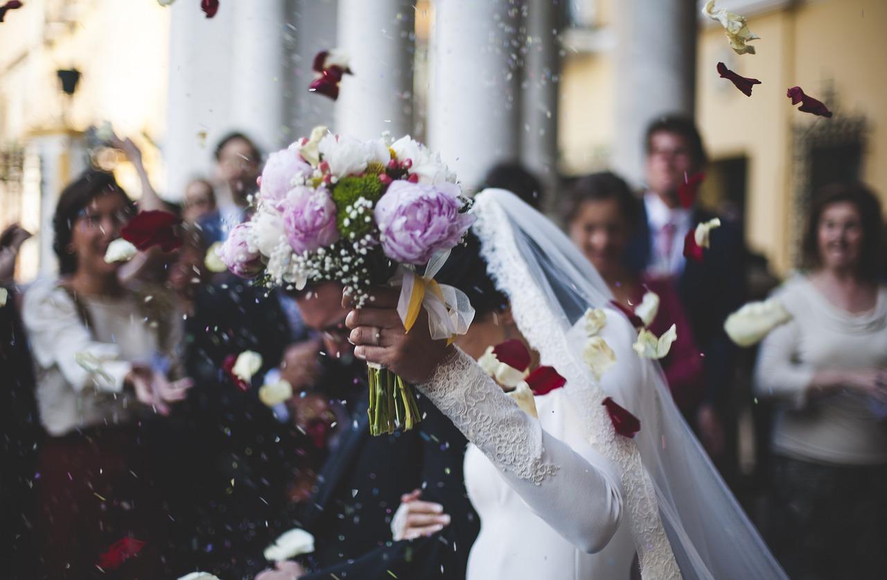 復縁後の結婚がうまくいく人の特徴・共通点