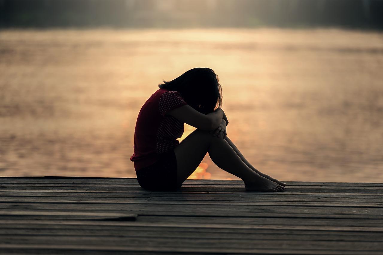 立ち直れないほどの失恋から復縁するための準備