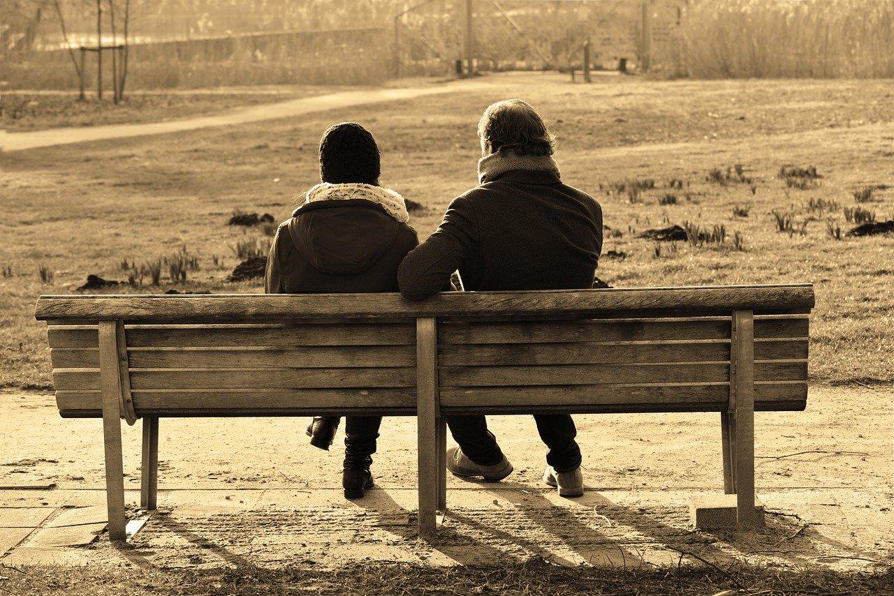 どうしても別れたくない時、彼氏との話し合いで気をつけること