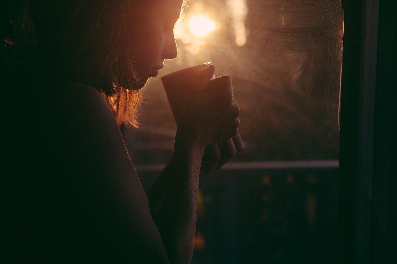 失恋のストレスで引き起こされる病気
