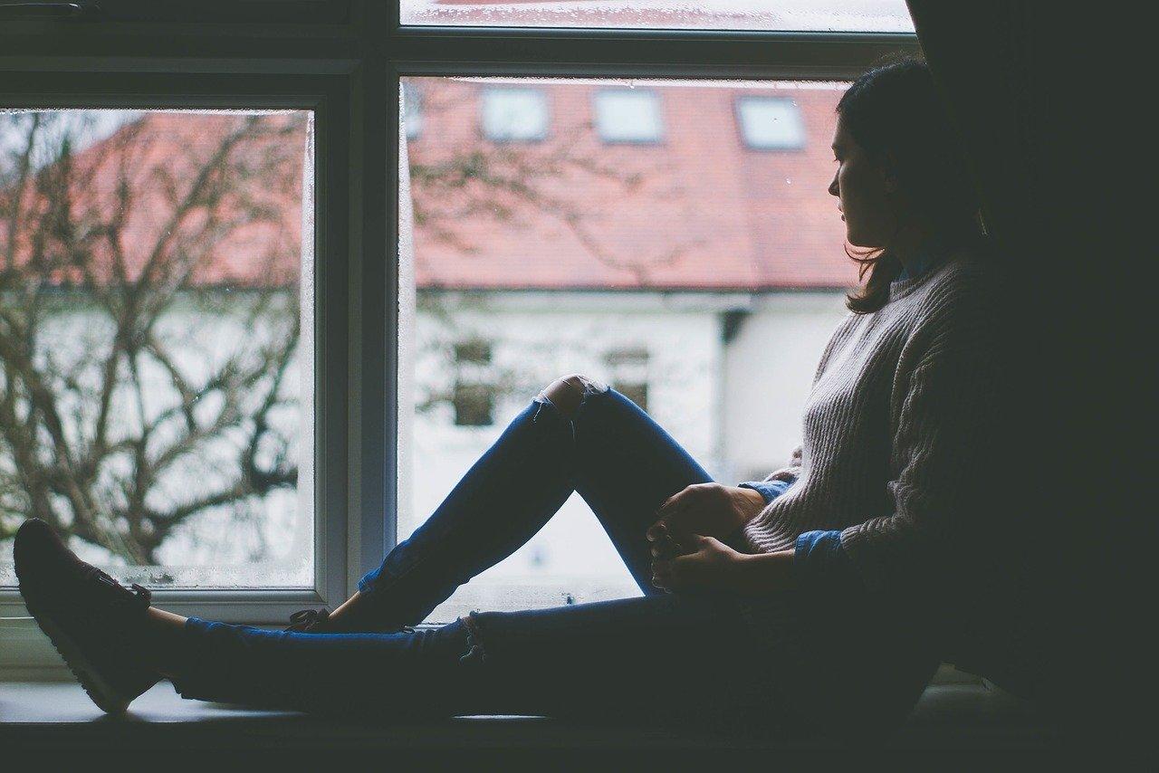 片思いで振られても絶望しないで。男性は告白されて初めて意識することもある。