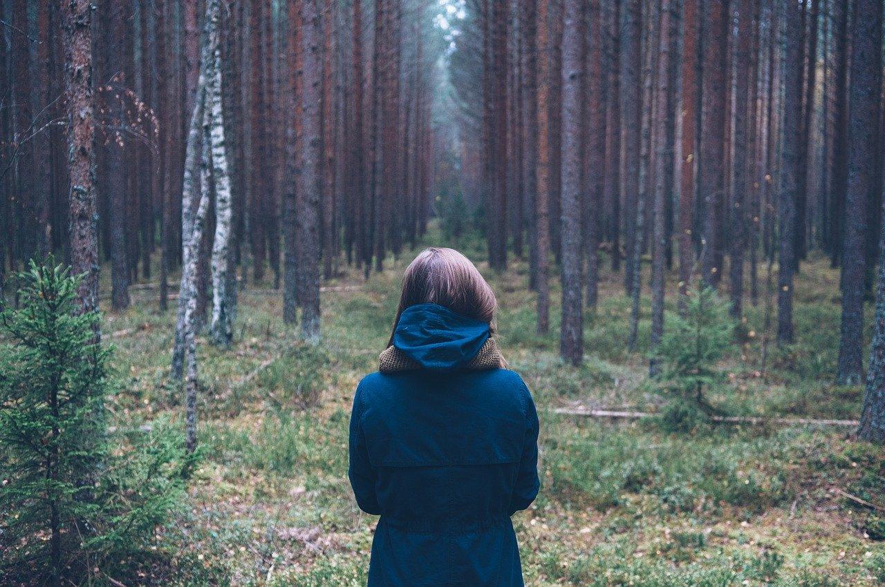 振られた経験から成長できるか卑屈な人間になるかの差は?