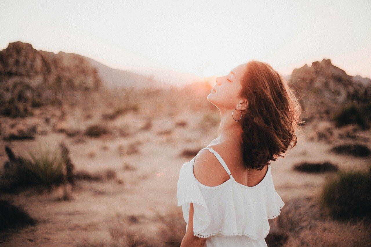 今日からできる!失恋から立ち直る簡単な方法