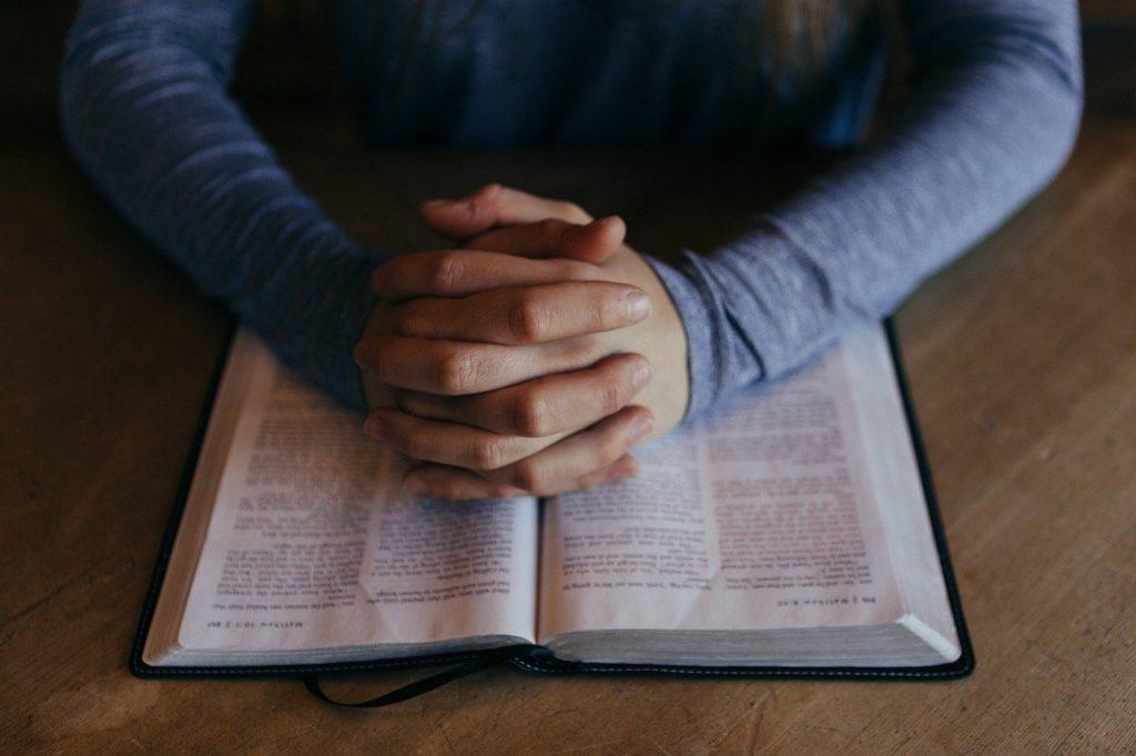 より復縁成就に効果的!参拝する際の心構えと注意点
