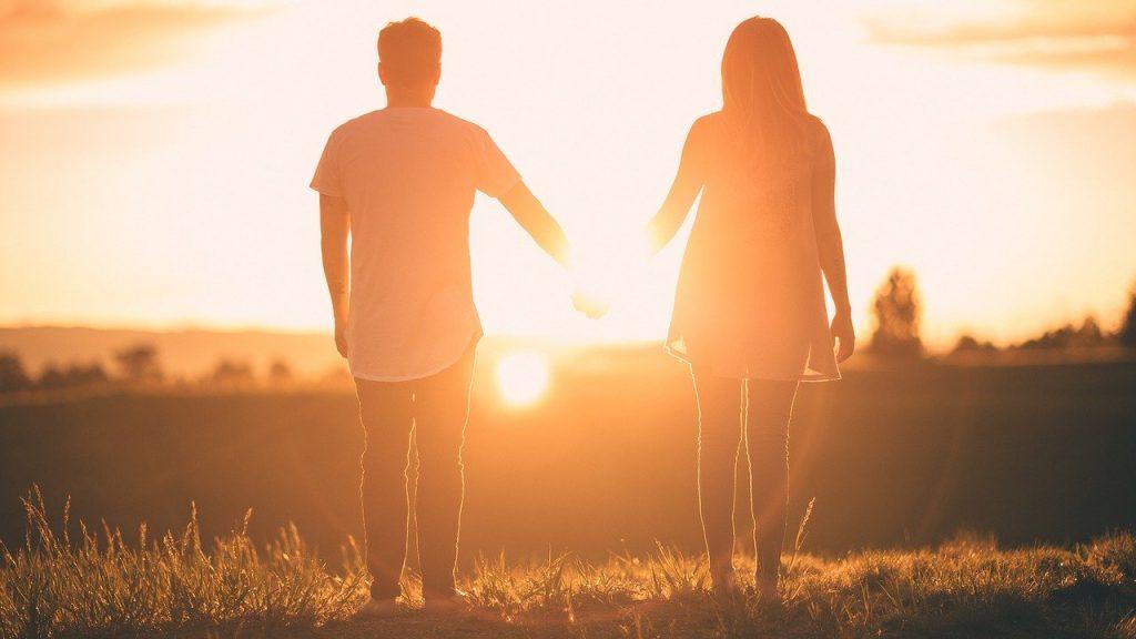 結婚をためらう元彼との復縁するための13の奥の手