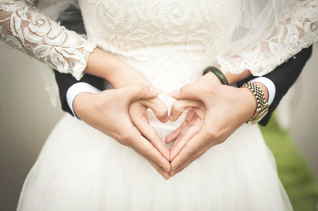 復縁後、結婚するカップルは1割