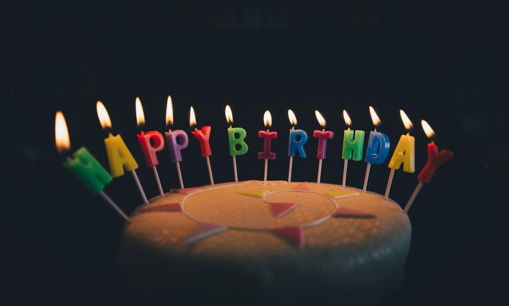 なぜ元彼の誕生日に連絡すると、復縁のきっかけになるの?