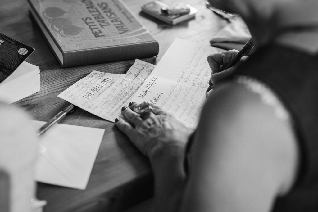 【例文】復縁するための手紙はこう書こう!