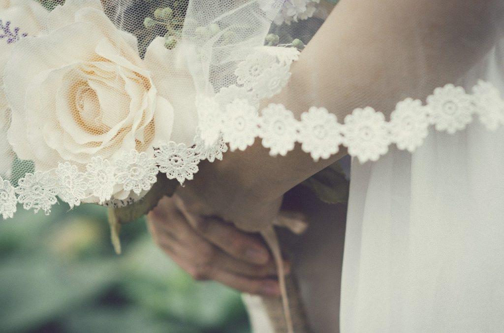 復縁後に結婚するカップルの特徴