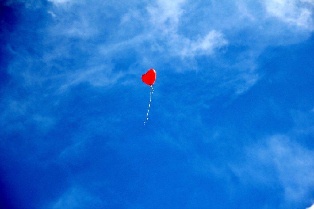 復縁したいなら別れの理由を知ることが重要