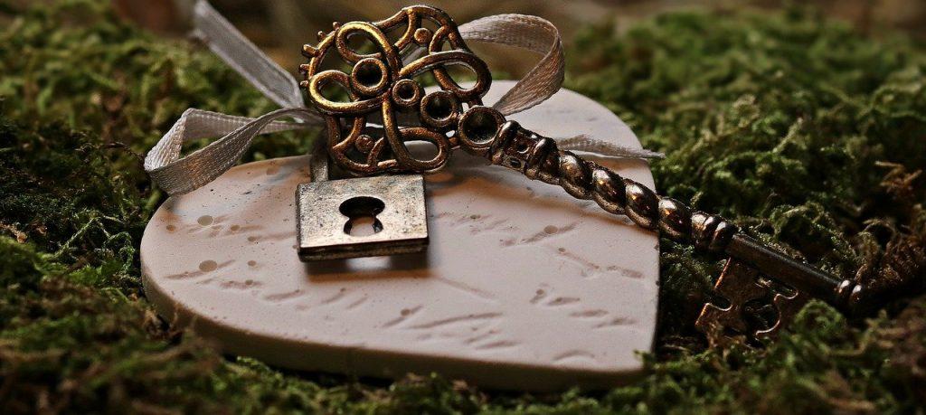 復縁後の幸せの鍵を握っているのはあなた!