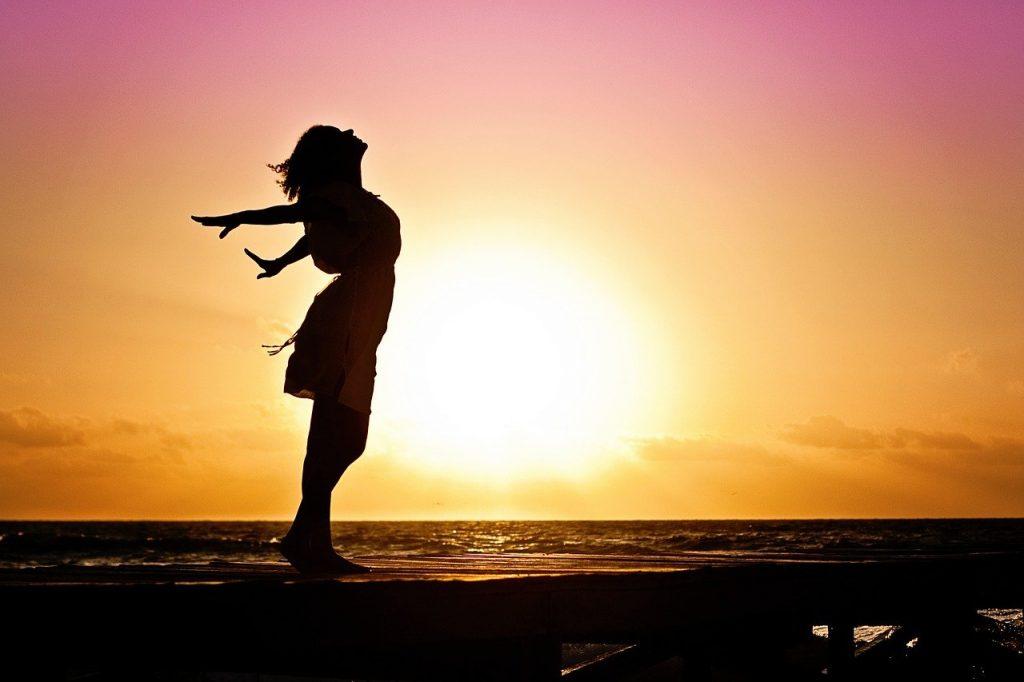 未練を捨てて幸せになろう!復縁を諦める方法