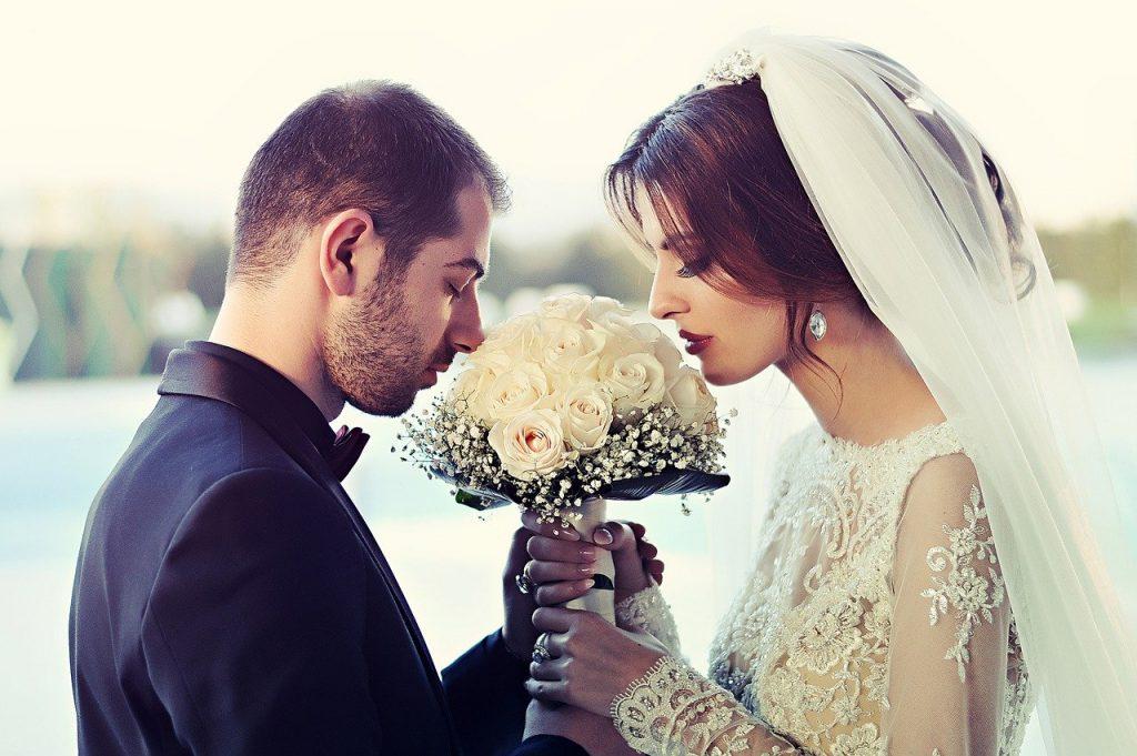 復縁後、牡羊座の男性と結婚するには?