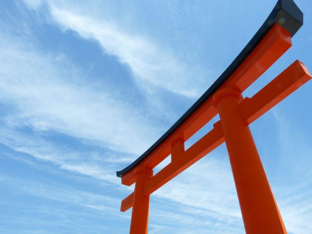 復縁には京都の貴船神社がおすすめ!理由は?